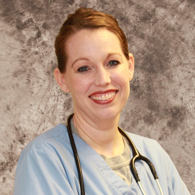 Emergency Medicine Professionals